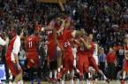 Dayton-NCAA-tourney-upset-Ohio-State-jpg
