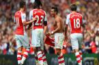 Alexis-Sanchez-Arsenal-Man-City-goal